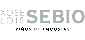 logo_sebio