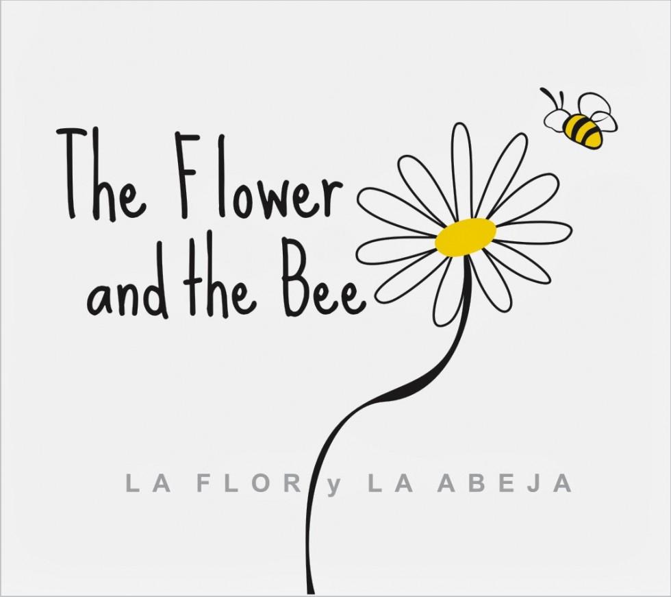 The Flower & the Bee 2012 Sousón