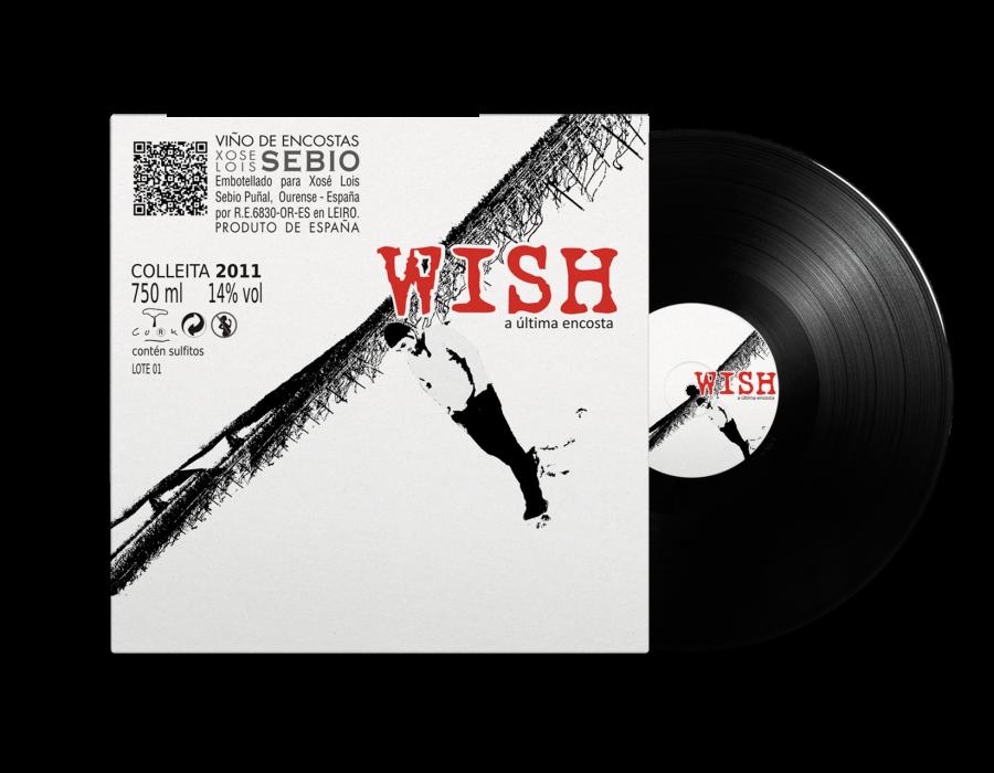 wish-tienda