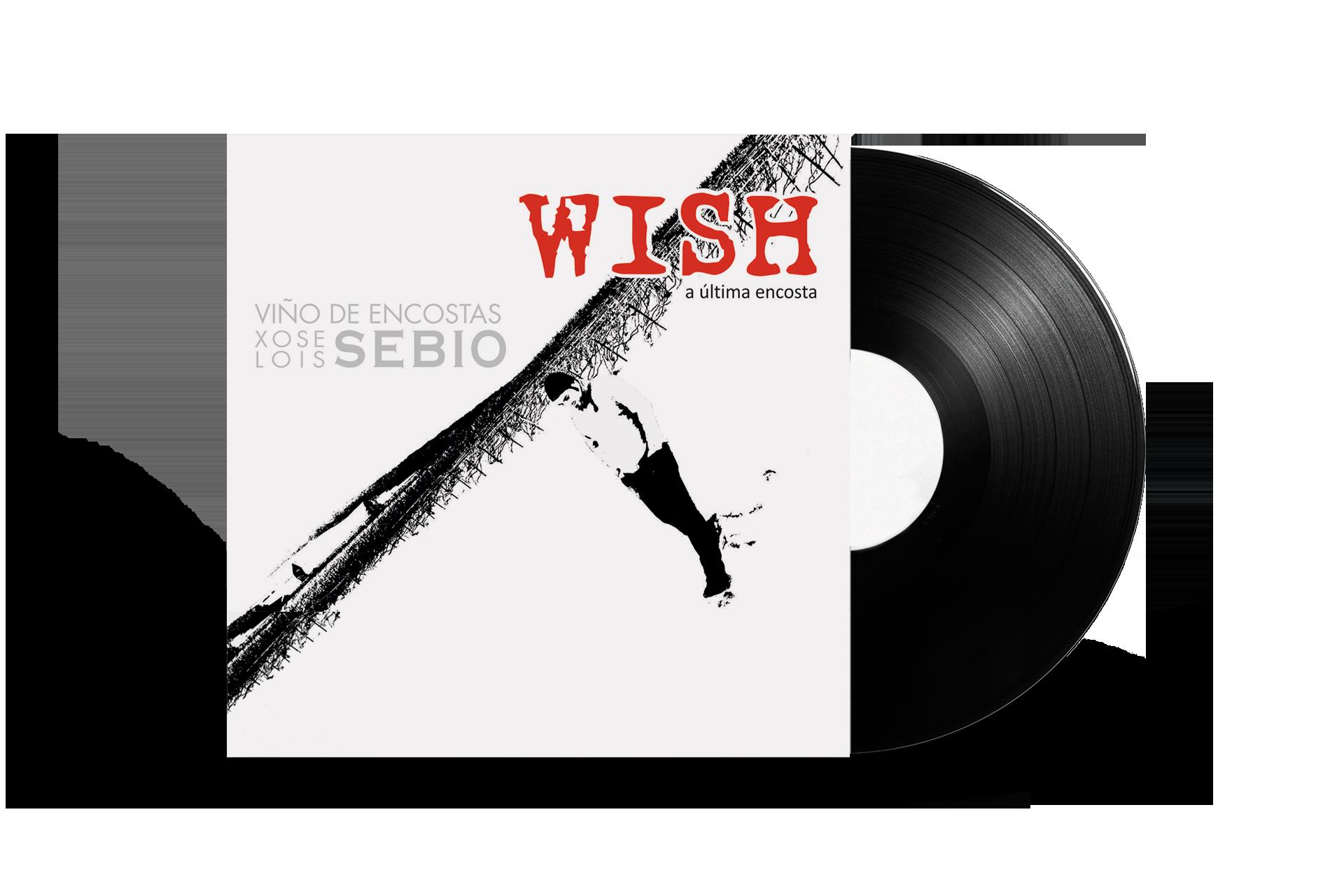 wish-sombra