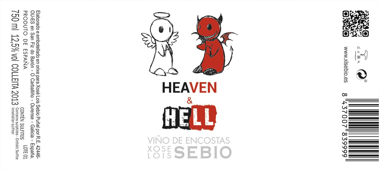 heaven-and-hell-etiqueta