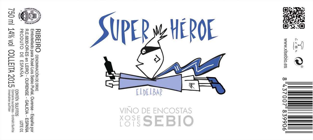 super-heroe-etiqueta