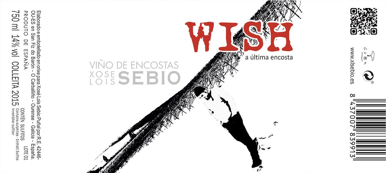 wish-etiqueta