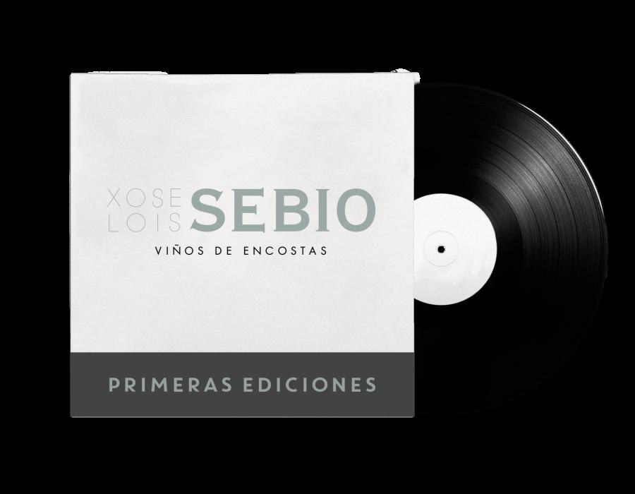 xl-sebio-primeras-ediciones