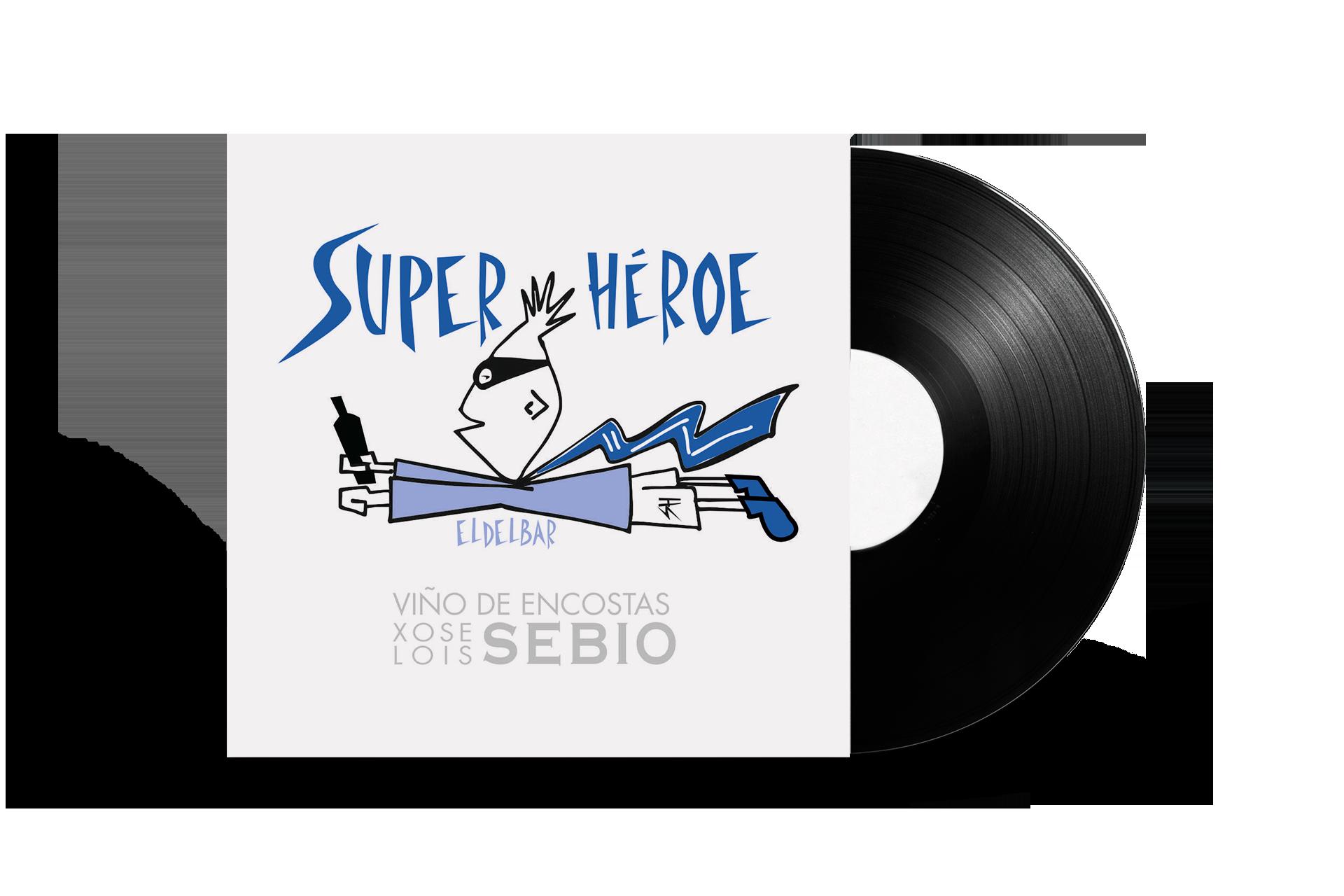 super-heroe-tienda